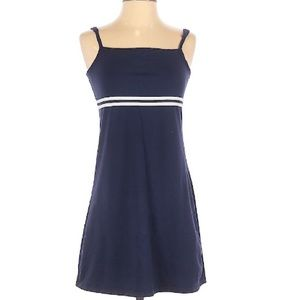 Mossimo Supply Co. Casual Dress